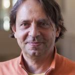Das Ich und die Zukunft der Geschichte – Georg Geiger