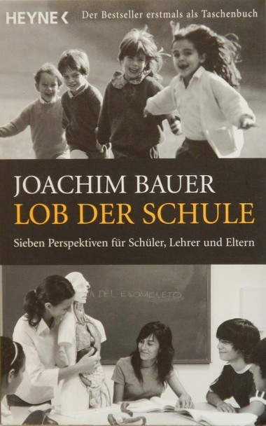 Bauer_LobDerSchule
