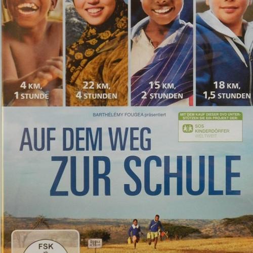 DVD_AufDemWegZurSchule
