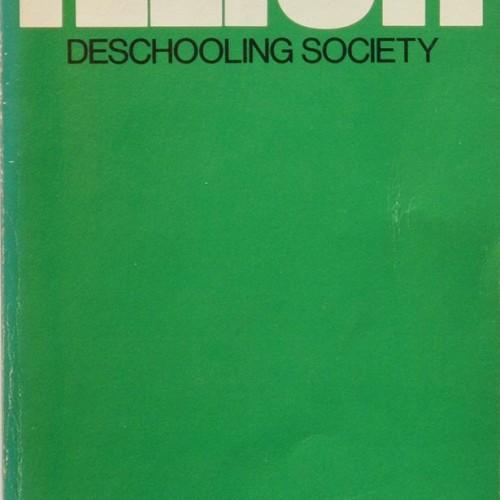 Illich_DeschoolingSociety
