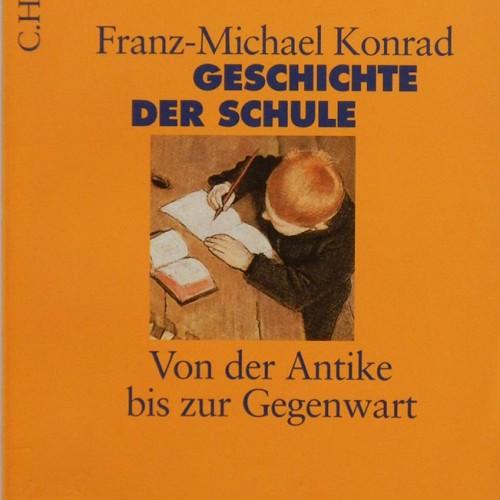 Konrad_GeschichteDerSchule