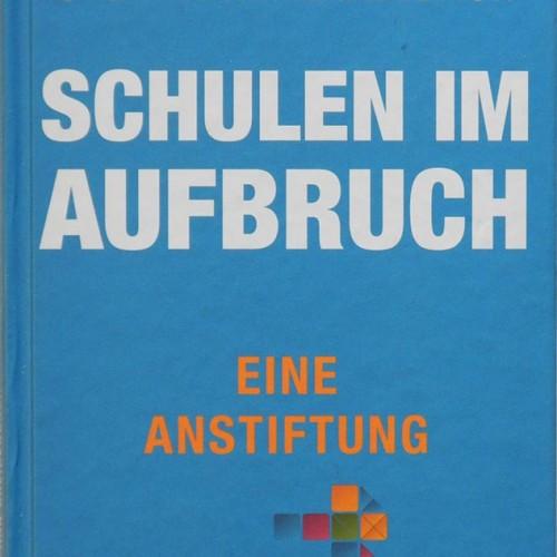 RasfeldBreidenbach_SchulenImAufbruch