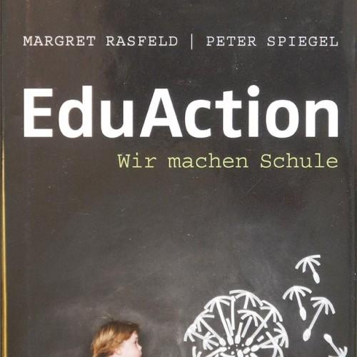 RasfeldSpiegel_EduAction