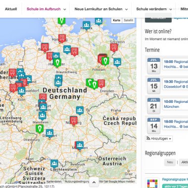 SchuleImAufbruch_Map