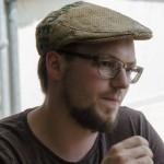 Einmal Selbermachen bitte – Tobias Wiesinger