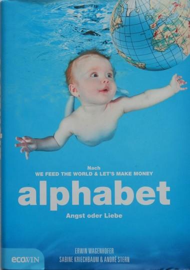 Wagenhofer_Alphabet